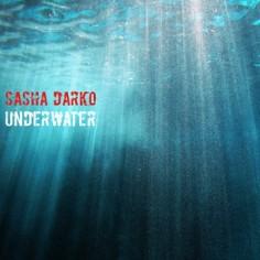 Underwater (2013)