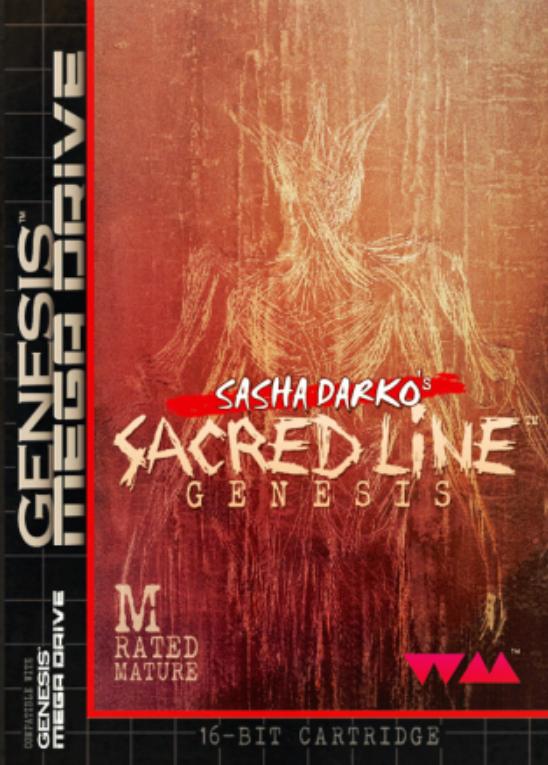 _sacredlinegenesiscover