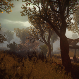 The Last Dogma: A promising start for solo dev [Shoost.co]