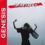 2018 - GENESIS