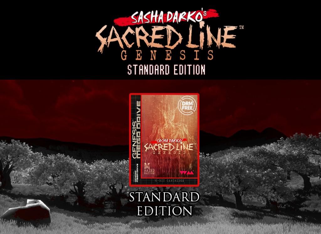 SLG__STANDARD_edition