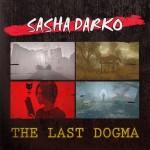 2014 - The Last Dogma